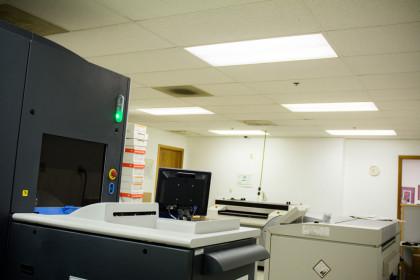 Printing-22