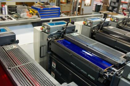 Printing-43