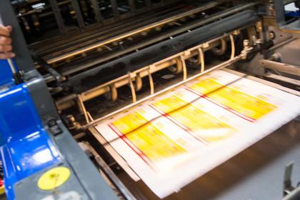 Printing-77