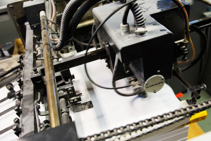 Printing-91