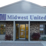 MidwestUnited