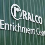 Ralco1